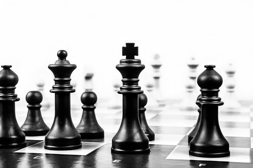 chess-strategy-chess-board-leadership-40796