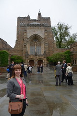 013-DSC_1241 (Lohrovi) Tags: newhaven connecticut america usa may 2018 travelling traveling city yale university commencement
