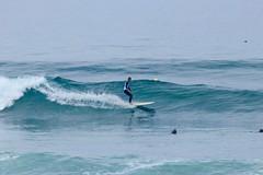 IMG_6382 (palbritton) Tags: surf surfing surfer singlefin longboard longboardsurfing surfcontest
