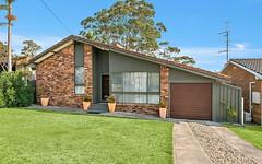 16 Hunter Street, Barrack Heights NSW