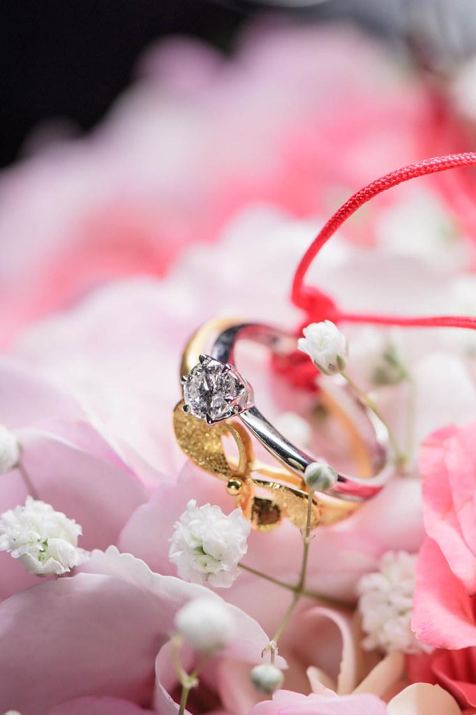 095台中婚禮拍攝推薦