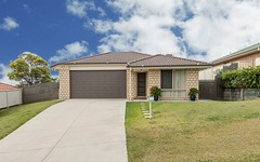 4 Spotted Gum Close, South Grafton NSW