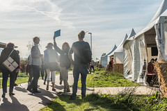 international conference Organic Farming and Our Future Food System (@pkleinfoto) Tags: avalon internationalconferenceorganicfarmingandourfuturefoodsystem friesland