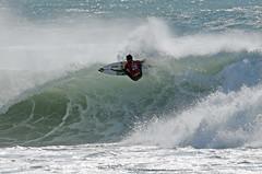 FREDERICO MORAIS / 6567LPD (Rafael González de Riancho (Lunada) / Rafa Rianch) Tags: paddle remada surf waves surfing olas sport deportes sea mer mar vagues ondas portugal playa beach 海の沿岸をサーフィンスポーツ 自然 海 ポルトガル heʻe nalu palena moana haʻuki kai olahraga laut pantai costa coast storm temporal peniche