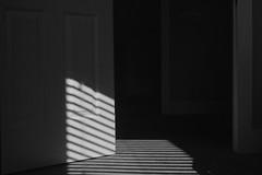 Shadow - Film Leica (Photo Alan) Tags: vancouver canada shadow shadowplay light lights leica film filmcamera filmleica filmscan leicamp leicasummarit5cmf15 blackwhite blackandwhite monochrome