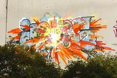 JEANS (STILSAYN) Tags: graffiti east bay area oakland california 2018