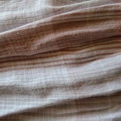 20181022 Wrinkles (Dolores.G) Tags: macromondays crinkledwrinkledfoldedorcreased 365the2018edition 3652018 day295365 22oct18