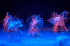 LR-031211 (Et-Lin) Tags: dance shambhala tibet contemporary hong kong