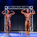 Men Bodybuilding Grandmasters 2nd Gerald Thibodeau 1st William Lynch - WEB