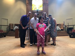 """Kindergarten Consecration • <a style=""""font-size:0.8em;"""" href=""""http://www.flickr.com/photos/76341308@N05/31886355788/"""" target=""""_blank"""">View on Flickr</a>"""