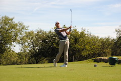 Balcerowicz (2) (centenary2) Tags: golf abilene gents 102118
