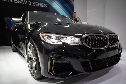 BMW 3201