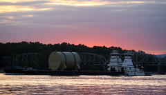 Tidewater Barge Lines (Chuck Stephens) Tags: usn unitedstatesnavy freightbarge edgecumbe hullnumber600008 600008 gt1775 591009 zidelldismantlingtacomawa zidelldismantling builtapril1978 grosstonnage1775 bargeedgecumbe tidewaterbargelines maverick 367047170 wdc5837 defiance tug tugs tugboat tugboats workboats columbiarivertugs vancouverwashington theothervancouver columbiariver