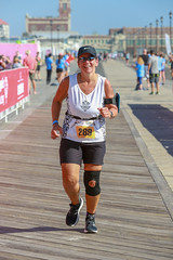 2018 One More Tri (SONJPhotos) Tags: 2018 289 asburypark athletics beach biking mathewrenkphotography newjersey ocean onemoretri racing specialolympics swimming triathalon athlete running specialolympics2018 volunteer