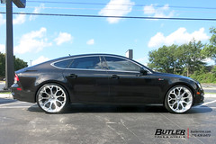 Audi A7 with 22in Forgiato DREA-M Wheels and Michelin Pilot Sport 4S Tires (Butler Tires and Wheels) Tags: audia7with22inforgiatodreamwheels audia7with22inforgiatodreamrims audia7withforgiatodreamwheels audia7withforgiatodreamrims audia7with22inwheels audia7with22inrims audiwith22inforgiatodreamwheels audiwith22inforgiatodreamrims audiwithforgiatodreamwheels audiwithforgiatodreamrims audiwith22inwheels audiwith22inrims a7with22inforgiatodreamwheels a7with22inforgiatodreamrims a7withforgiatodreamwheels a7withforgiatodreamrims a7with22inwheels a7with22inrims 22inwheels 22inrims audia7withwheels audia7withrims a7withwheels a7withrims audiwithwheels audiwithrims audi a7 audia7 forgiatodream forgiato 22inforgiatodreamwheels 22inforgiatodreamrims forgiatodreamwheels forgiatodreamrims forgiatowheels forgiatorims 22inforgiatowheels 22inforgiatorims butlertiresandwheels butlertire wheels rims car cars vehicle vehicles tires