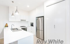 5/20 Olney Road, Adamstown NSW