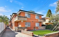 1/99 Hampden Road, Lakemba NSW