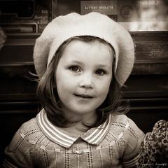 2018_09_15 | 1940s_Norfolk - D81A 9896 ©Frederic Landes-2 (Frederic Noel) Tags: girl 1940s 1940sweekend sheringham wwii reenactment northnorfolk