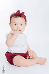 Pikimama (CanyoupicitsKento) Tags: portrait smile asia baby beauty kentowatanabe a7riii akachan japanese beautiful woman kawaii kids family japan happy tokyo