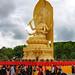 Wutai Shan Buddhist Garden open house