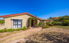 164 Castleton Crescent, Gowrie ACT