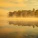 Dove Island in Fog.jpg