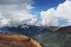 vago4 (http://francescabordonaro.it/) Tags: livigno montagna vago monte italy landscape