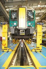 181013_KingsHeathTCF (111) (Transrail) Tags: kingsheathtraincarfacility railweek siemens northampton ntar nationaltrainingacademyforrail class350 desiro maintenance depot openday londonmidland train railway londonnorthwesternrailway