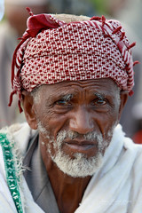 Pèlerinage Sheikh Hussein - Ethiopie (jmboyer) Tags: sh1845 pèlerinage sheikhhussein ethiopie ethiopia afrique portrait oromia face travel géo pilgrimage anajina diré balé religion islam ethnic sunnite oromo gettyimages nationalgeographie tourism lonelyplanet fêtedelaid canon ©jmboyer people tribu southethiopia ethnie traditional shekhusen africa travelafrica travelphotography oromie travelethiopia southomo tourisme afrika ritual celebration culture hornafrica tribal cheikhhussein
