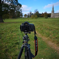 "Couldn't go anywhere without my lightweight, but sturdy, amazing tripod @vanguardphotouk Alta Pro 2+ • <a style=""font-size:0.8em;"" href=""http://www.flickr.com/photos/152570159@N02/43638933520/"" target=""_blank"">View on Flickr</a>"