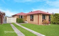 15 Huxley Drive, Horsley NSW