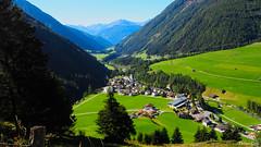 kals am großglockner (VincenzoGhezzi) Tags: austria alps tirol grossglockner landscape