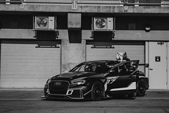 APR_RS3_LagunaSeca-37