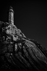 (Feans) Tags: sony a7r a7rii fe 1635 gm cabo vilan faro light house camariñas costa da morte galiza galicia