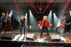 LITTLE BOB BLUES BASTARDS  -  Rock/France (Philippe Haumesser (+ 7000 000 view)) Tags: stage concerts live music groupe groupes band bands rockband rockbands musicien musiciens musician musicians personnes peoples sonyilce6000 sony 2018 rock littlebobbluesbastards littlebob