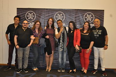 "Porto Alegre - 20/10/2018 • <a style=""font-size:0.8em;"" href=""http://www.flickr.com/photos/67159458@N06/43755501620/"" target=""_blank"">View on Flickr</a>"