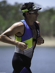 "Cairns Crocs-Lake Tinaroo Triathlon • <a style=""font-size:0.8em;"" href=""http://www.flickr.com/photos/146187037@N03/43760741940/"" target=""_blank"">View on Flickr</a>"
