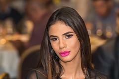 Portrait (Paul Saad) Tags: woman women girl lebanon beirut sexy faces serious