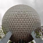 Spaceship Earth thumbnail