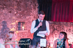TheRowantree-18920340 (Lee Live: Photographer) Tags: brideandgroom cuttingofthecake exchangeofrings groupshots leelive leelivephotographer leeliveweddingdj ourdreamphotography speeches thecaves thekiss unusualvenuesofedinburgh vows weddingcar weddingceremony wwwourdreamphotographycom