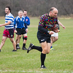 "<b>3O0A9480</b><br/> Homecoming 2018, the current Luther College Rugby team played their alumni. Photos by Tatiana Proksch<a href=""//farm2.static.flickr.com/1945/43969736090_baf1a75ea8_o.jpg"" title=""High res"">&prop;</a>"