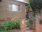 1/6 Geneva Street, Kyogle NSW