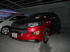 DSCN4511 (renan sityar) Tags: toyota san pablo laguna inc alaminos car innova modified