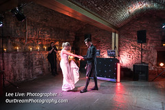 TheRowantree-18920402 (Lee Live: Photographer) Tags: brideandgroom cuttingofthecake exchangeofrings firstdance groupshots leelive leelivephotographer leeliveweddingdj ourdreamphotography speeches thecaves thekiss unusualvenuesofedinburgh vows weddingcar weddingceremony wwwourdreamphotographycom