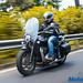 Triumph-Bonneville-Speedmaster-3