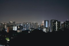 mount view (31lucass shots) Tags: explore buildings nightshot primelens zeiss fe55mmf18 sonya7ii sonyimages singpaoreimages nightview landscape mountain mountfaber hendersonwaves singapore