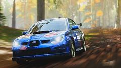 Forza Horizon 4 (26) (Brokenvegetable) Tags: photomode videogame turn10 forza horizon cars racing photography playground games subaru