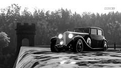 Forza Horizon 4 (ForzaMad17 (Curtis Beadle)) Tags: forza forzahorizon fh4 game gaming games turn10 microsoft xbox pc photomode forzatography