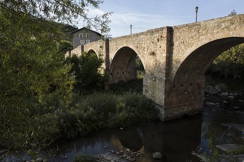 Villoslada de Cameros, La Rioja.