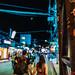 Thailand_680